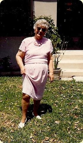 great grandma[5]