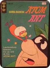 Atom-Ant-1