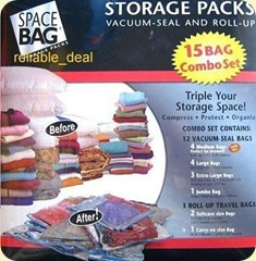space_bags