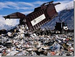 e-waste-photo