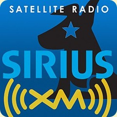 Sirius-XM-main_Full