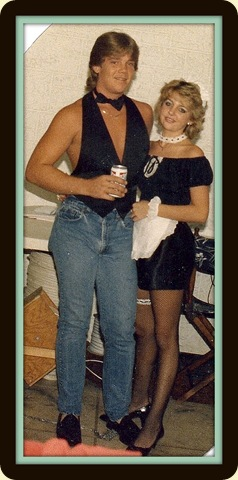 Jeff Suz 1985 2