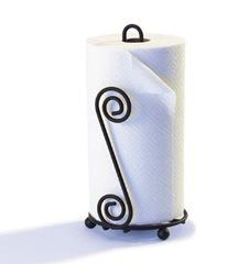 paper_towels