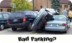 bad%20parking