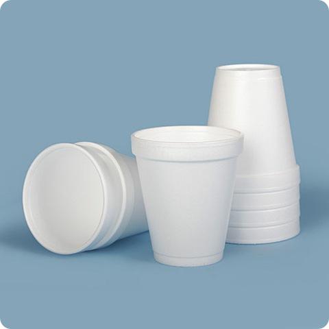 styrofoam1
