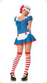 Raggedy-Ann-Doll-Costume