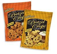 new-prod_pretzel-chips