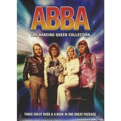 Abba-The-Dancing-Queen-444766